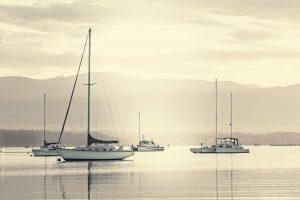Drømmebåt